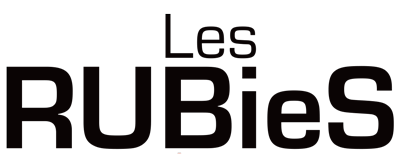 Logo Rubies